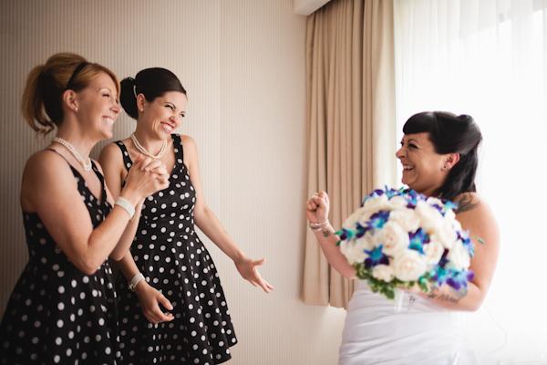 waterloo-wedding-photography-22-of-61.jpg