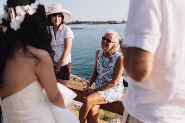 muskoka-cottage-wedding-photos-0044.jpg