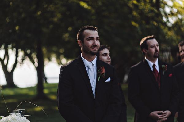 guelph-wedding-photographer-0013.jpg