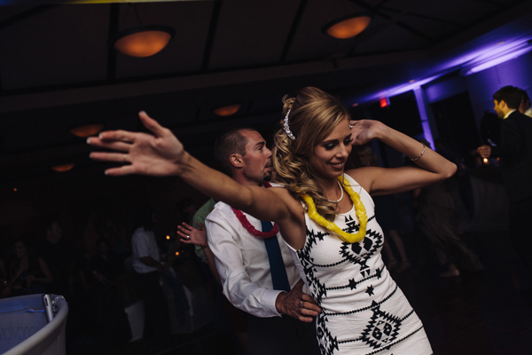 guelph-wedding-photographer-0042.jpg