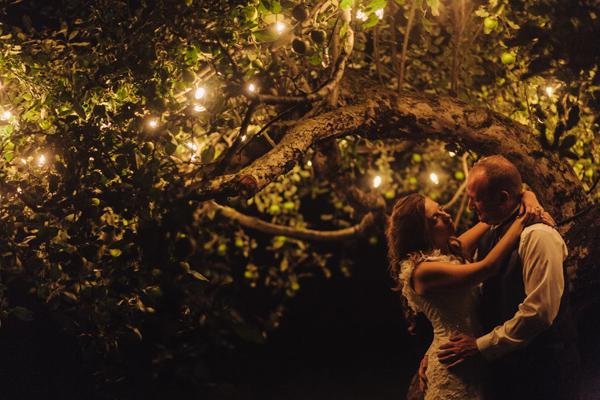 guelph-wedding-photographer-0053.jpg