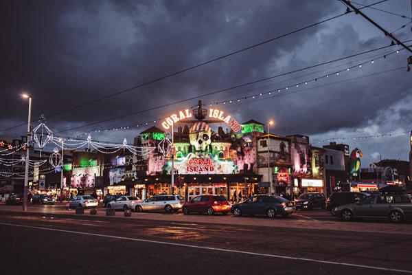 Blackpool-16.jpg