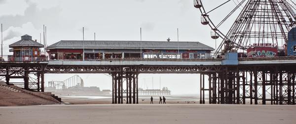 Blackpool-37.jpg