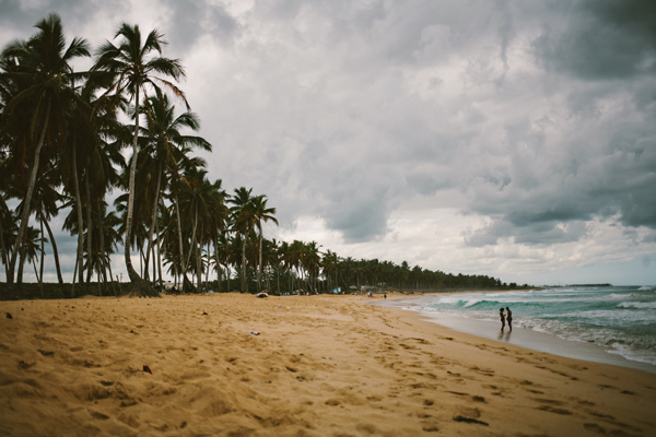 dominican-72.jpg