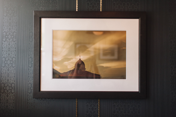 framed-1.jpg