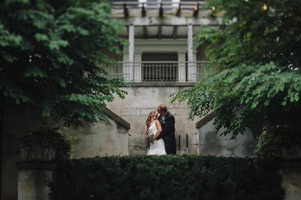 guelph-wedding-photographer-0052.jpg