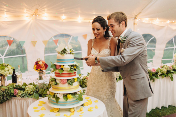 ontario-wedding-photography-0416.jpg