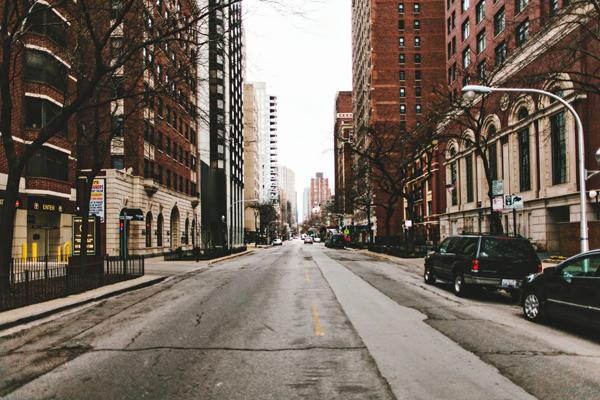 Chicago-5.jpg