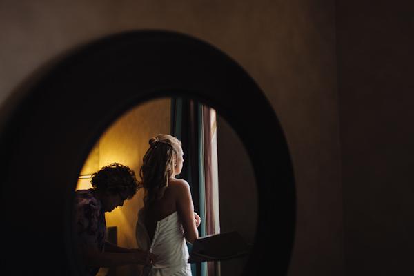 Ontario-wedding-photographer-04.jpg