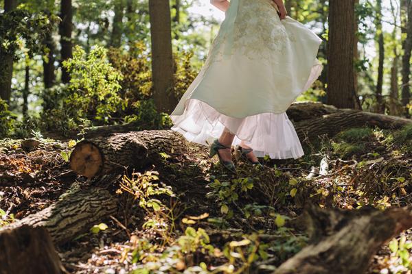 guelph-wedding-photographer-0067.jpg