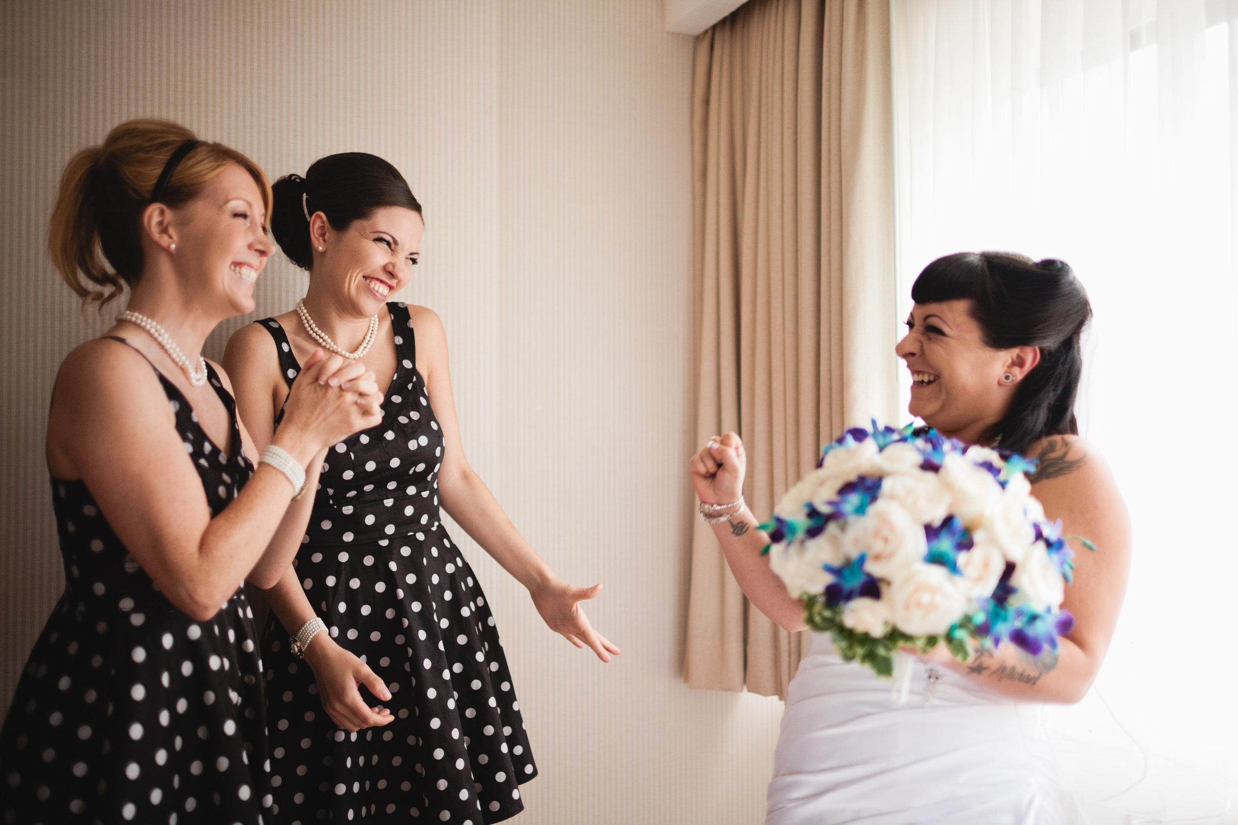 victoria-wedding-photographer-taylor-roades-0355.jpg