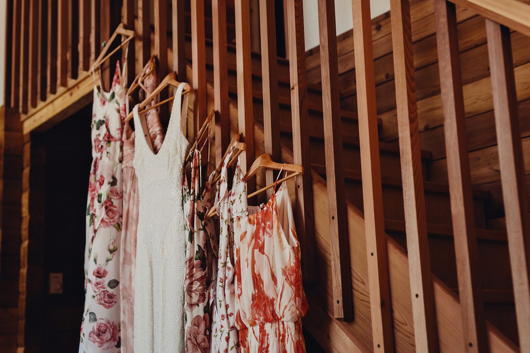 bodega-ridge-wedding-photos-0004.jpg