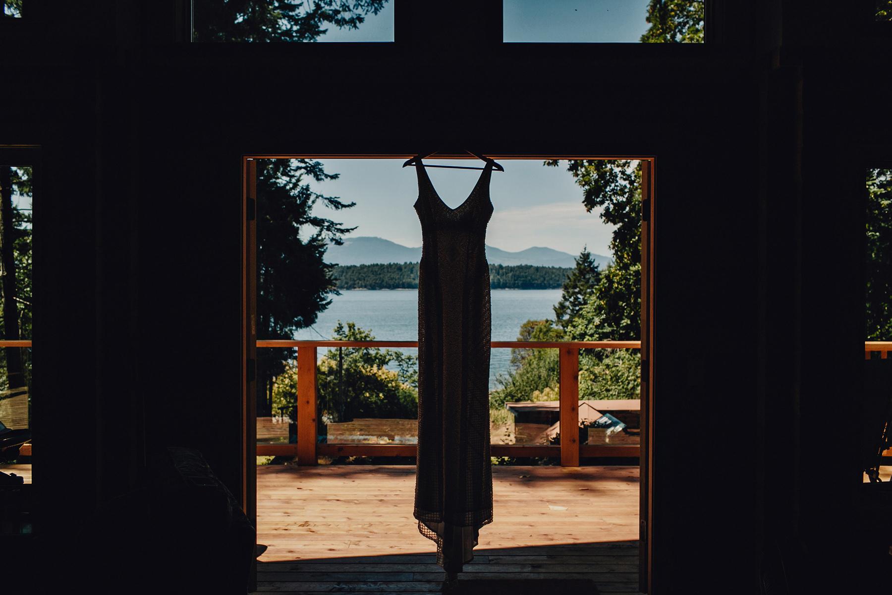 bodega-ridge-wedding-photos-0011.jpg