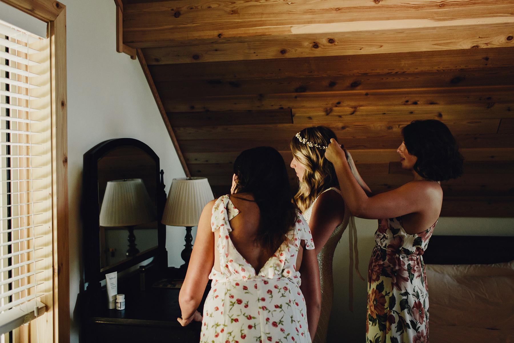 bodega-ridge-wedding-photos-0028.jpg