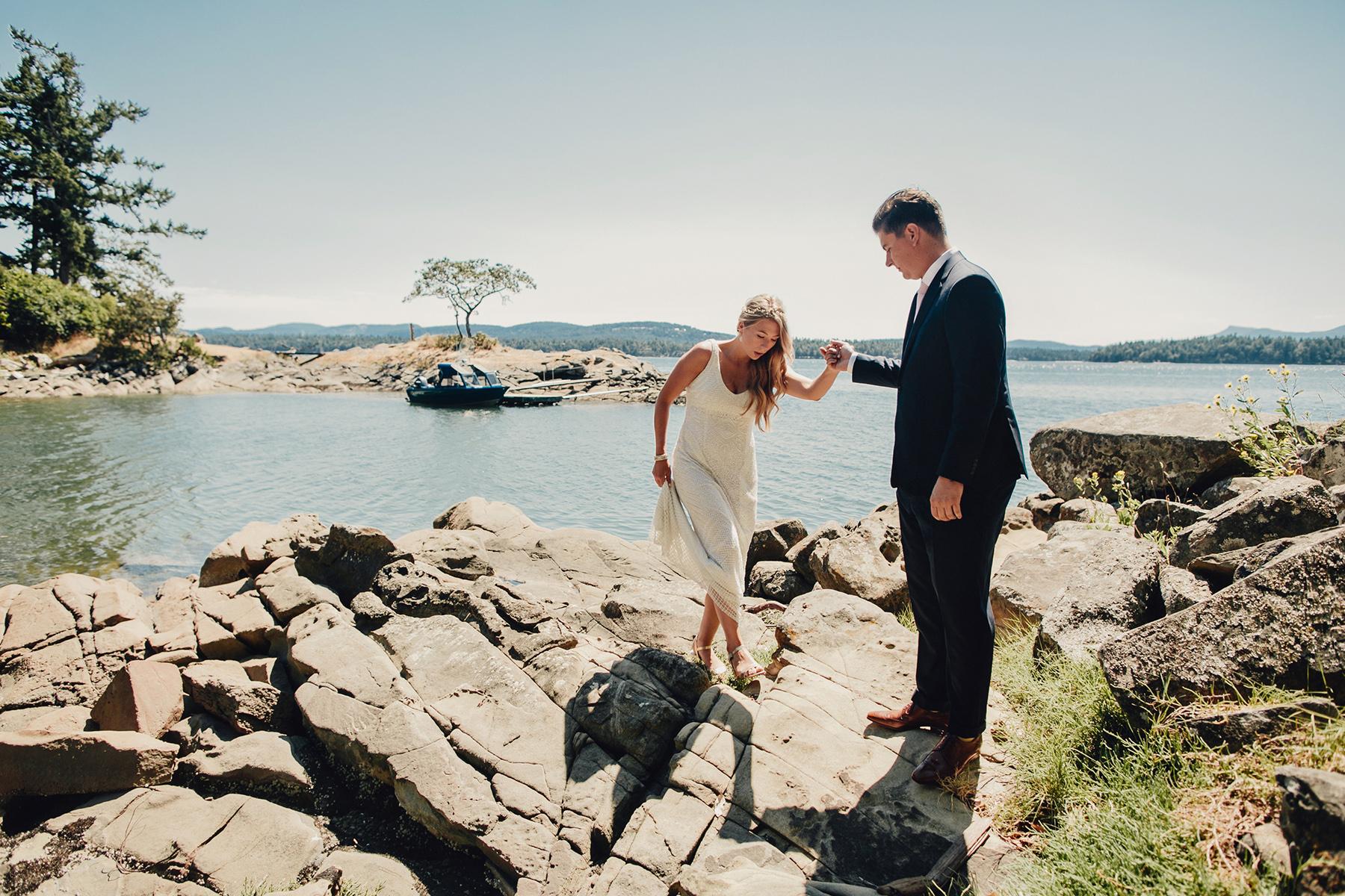 bodega-ridge-wedding-photos-0043.jpg