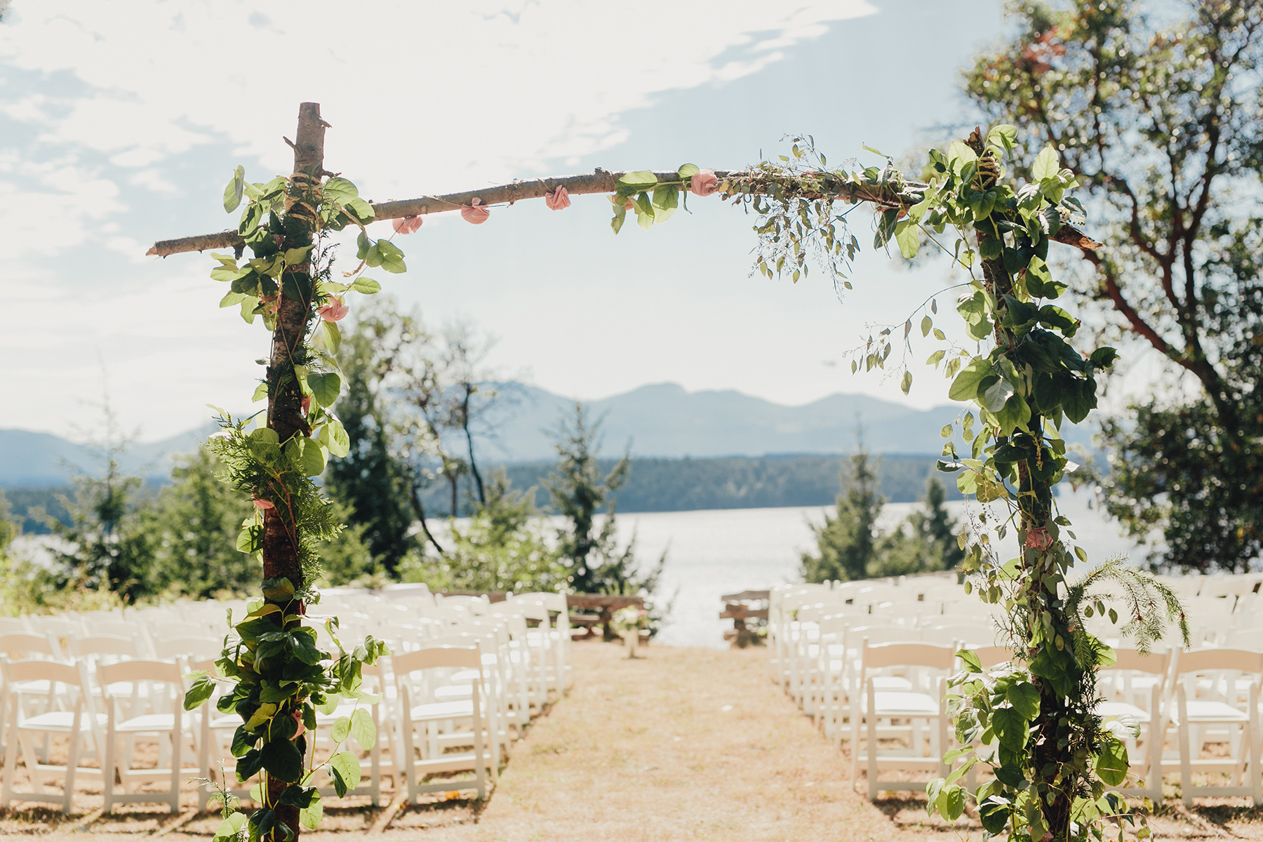 bodega-ridge-wedding-photos-0054.jpg