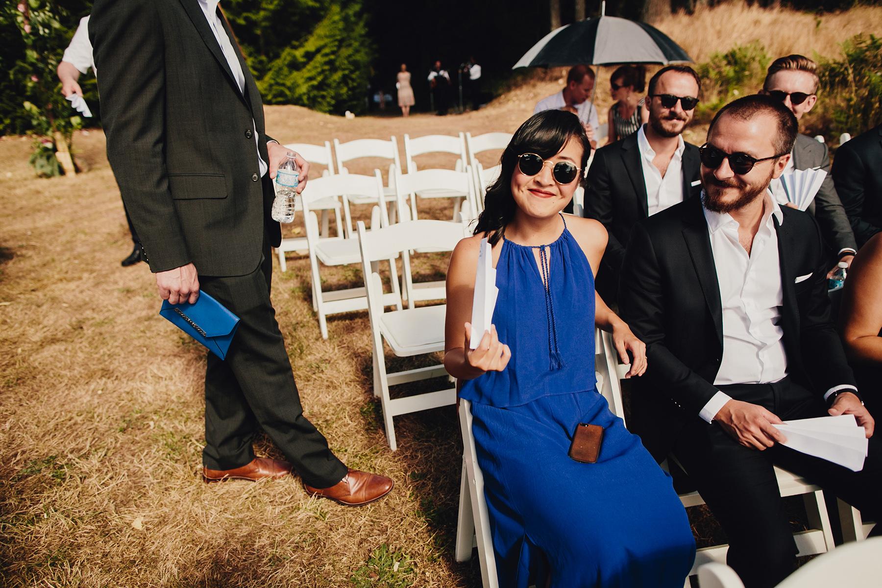 bodega-ridge-wedding-photos-0057.jpg