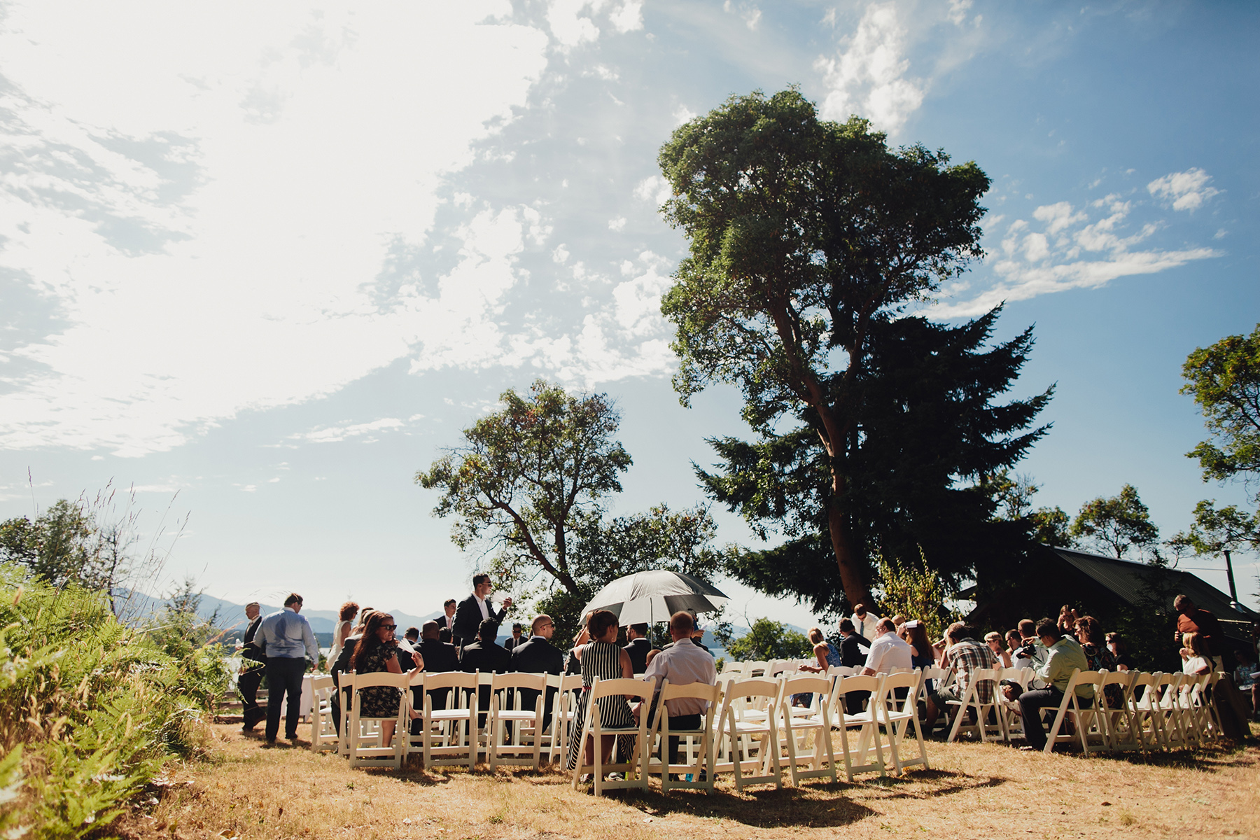 bodega-ridge-wedding-photos-0058.jpg