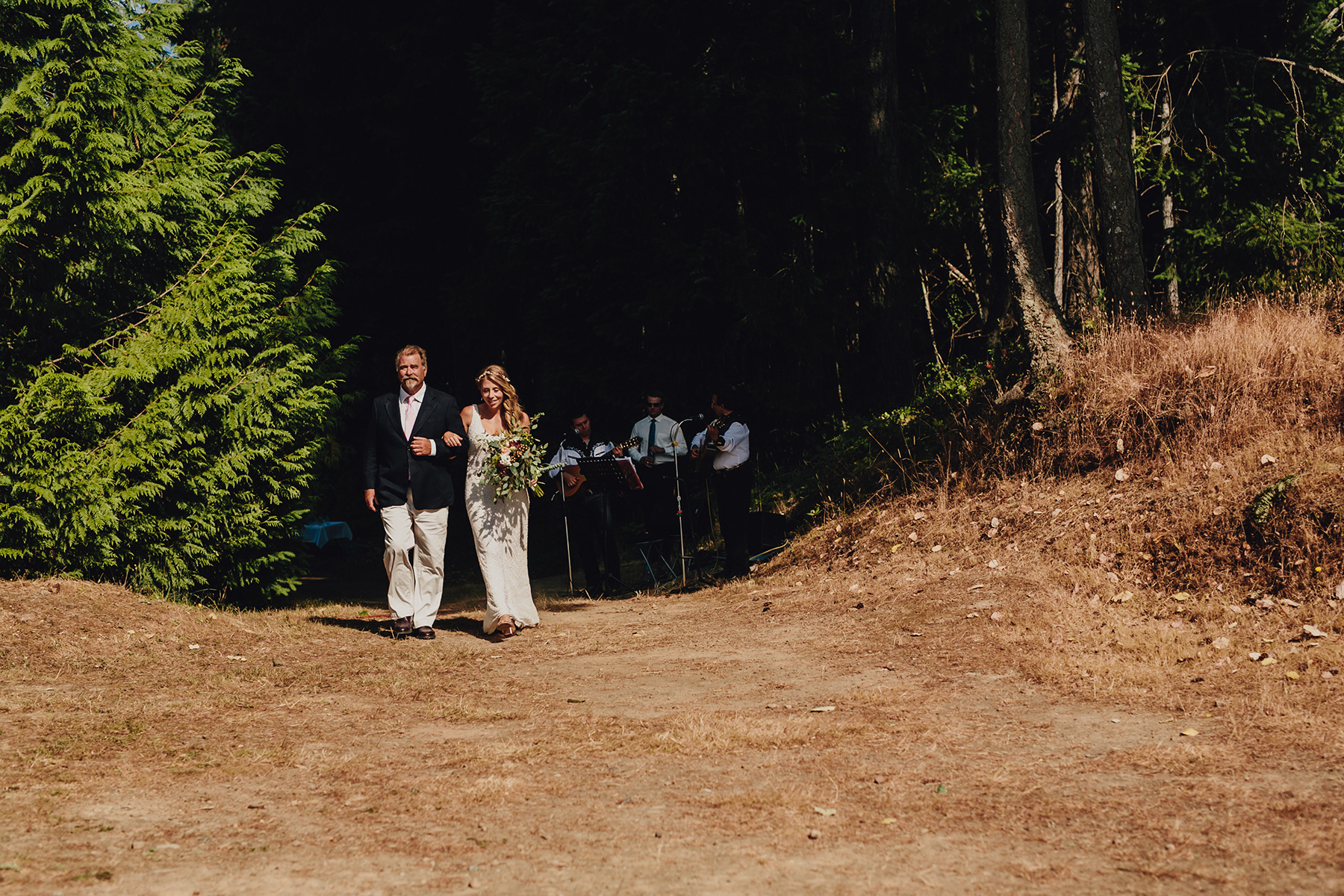 bodega-ridge-wedding-photos-0059.jpg