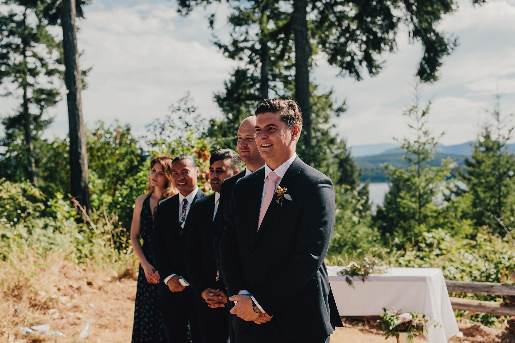 bodega-ridge-wedding-photos-0061.jpg