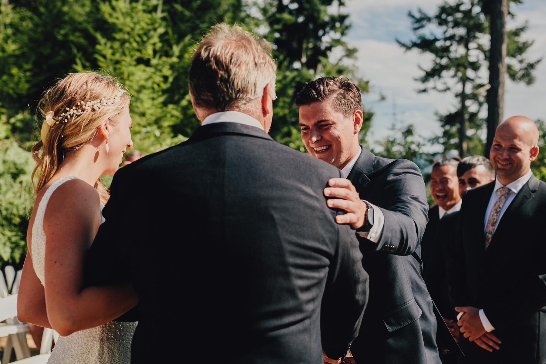 bodega-ridge-wedding-photos-0063.jpg