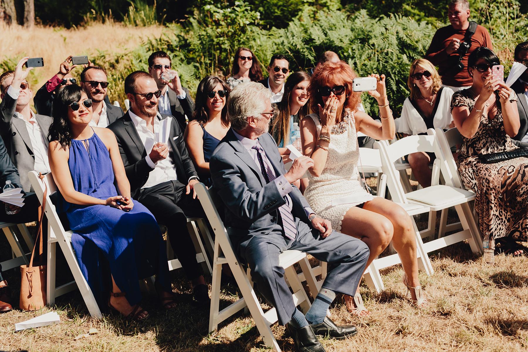 bodega-ridge-wedding-photos-0064.jpg
