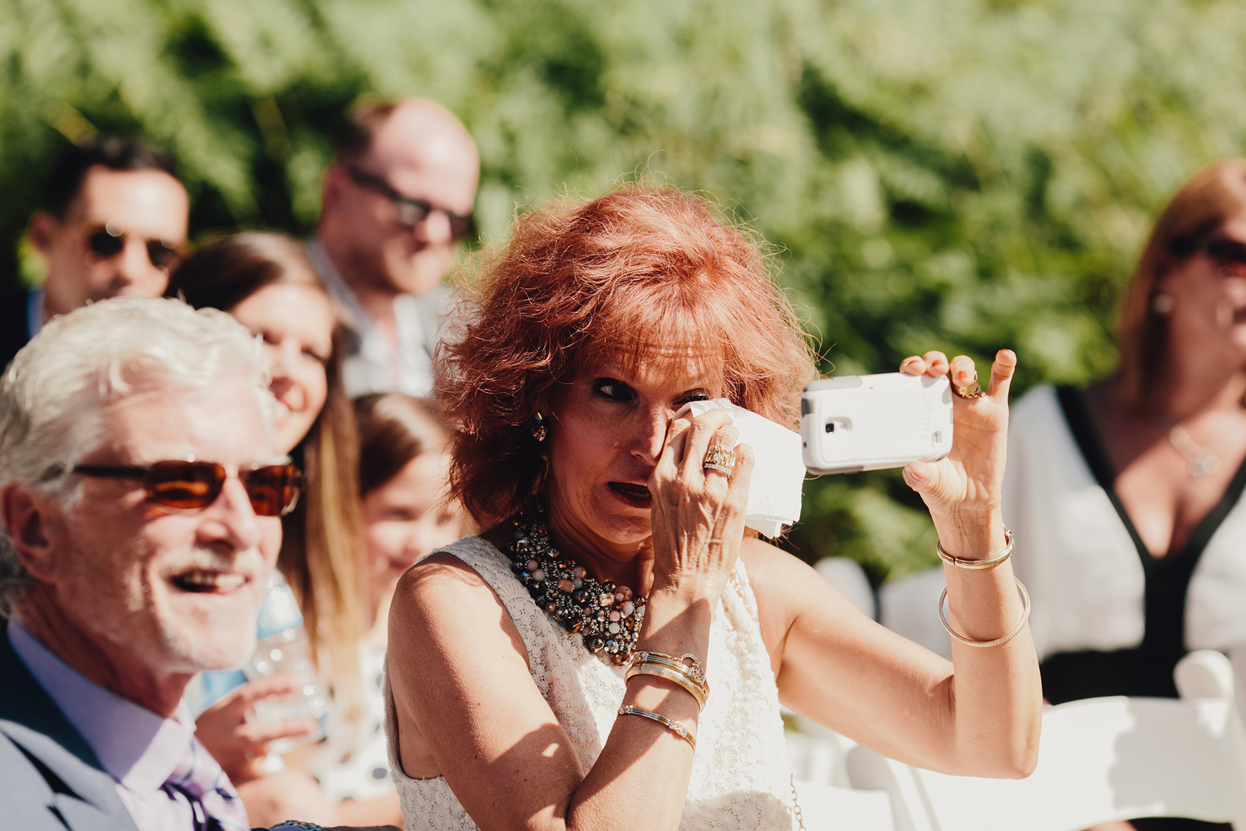 bodega-ridge-wedding-photos-0065.jpg