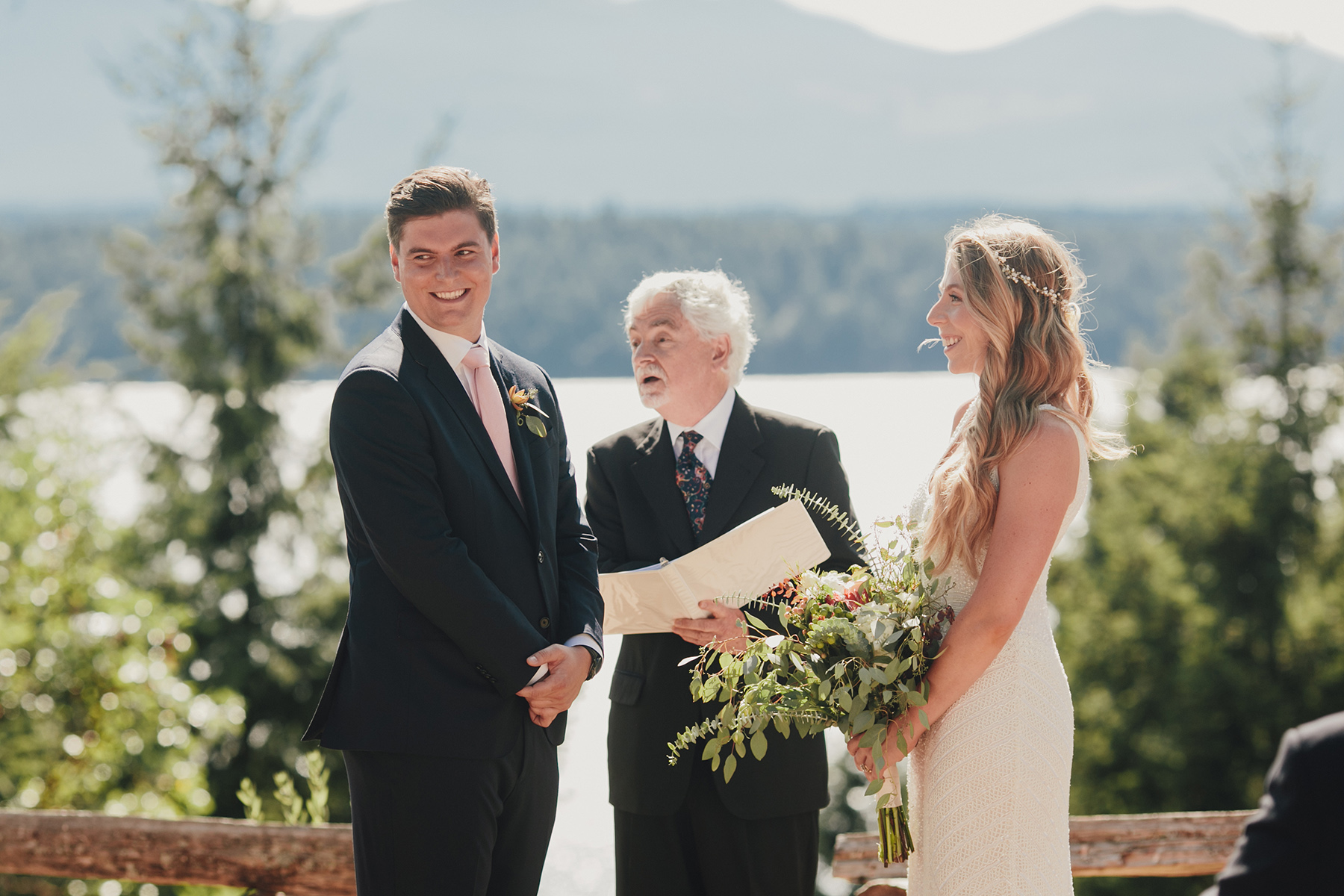 bodega-ridge-wedding-photos-0066.jpg