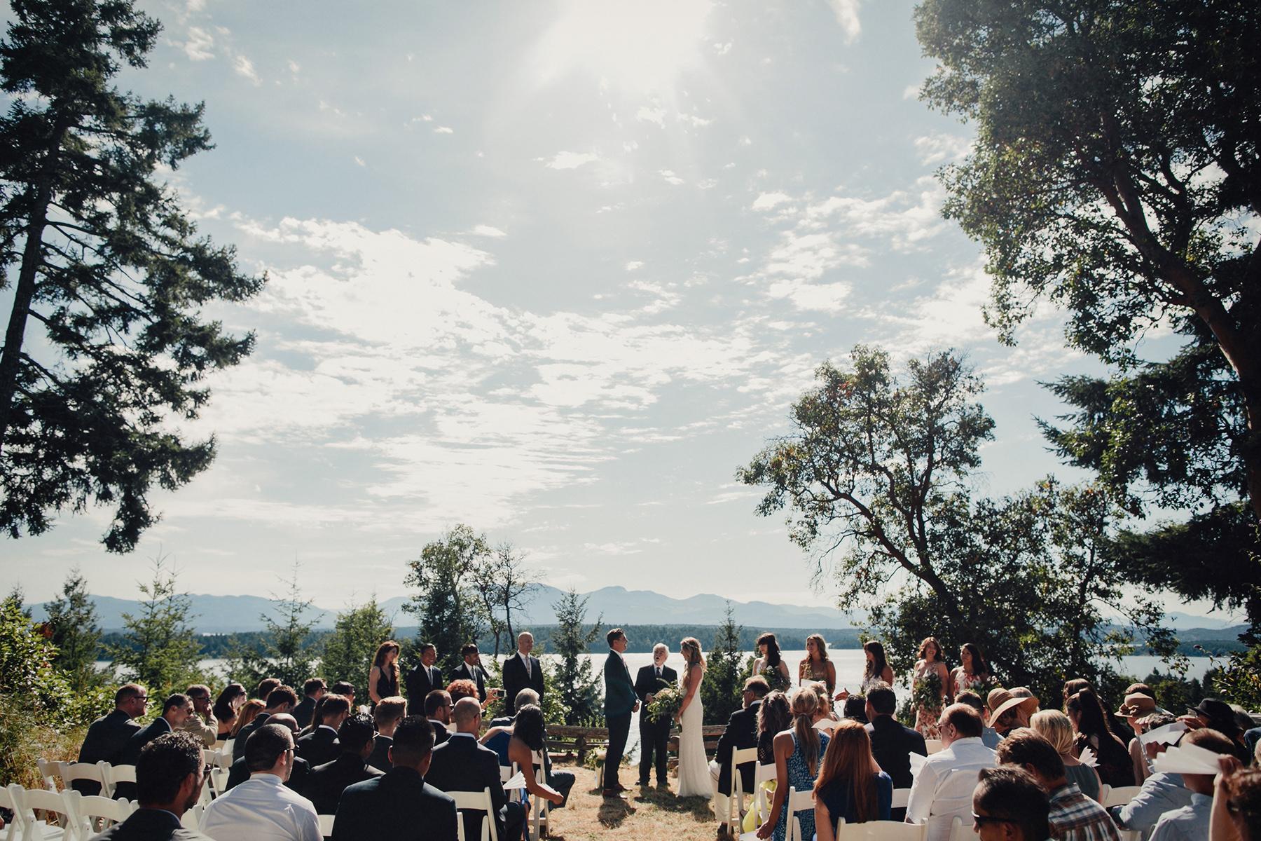 bodega-ridge-wedding-photos-0068.jpg