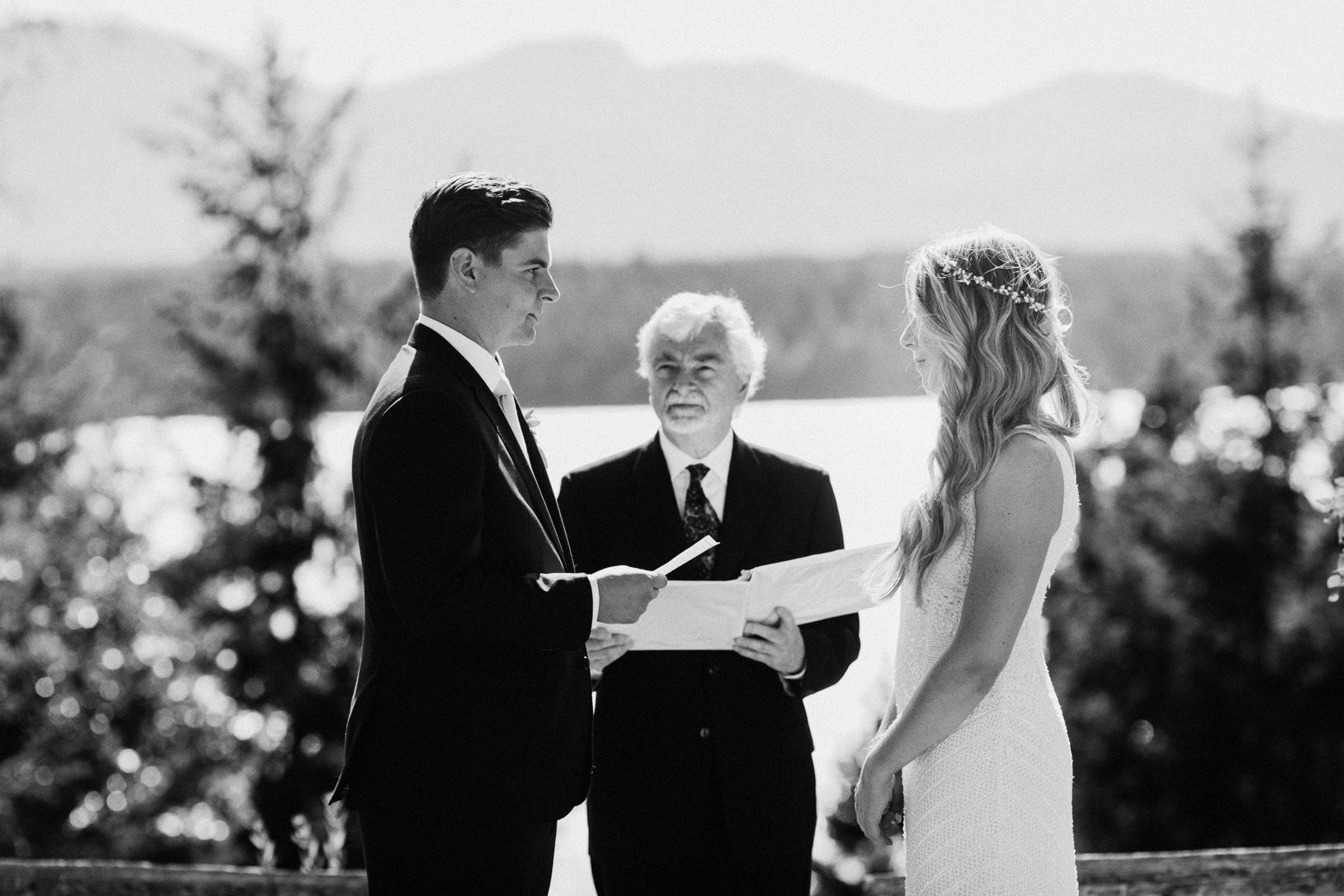 bodega-ridge-wedding-photos-0072.jpg