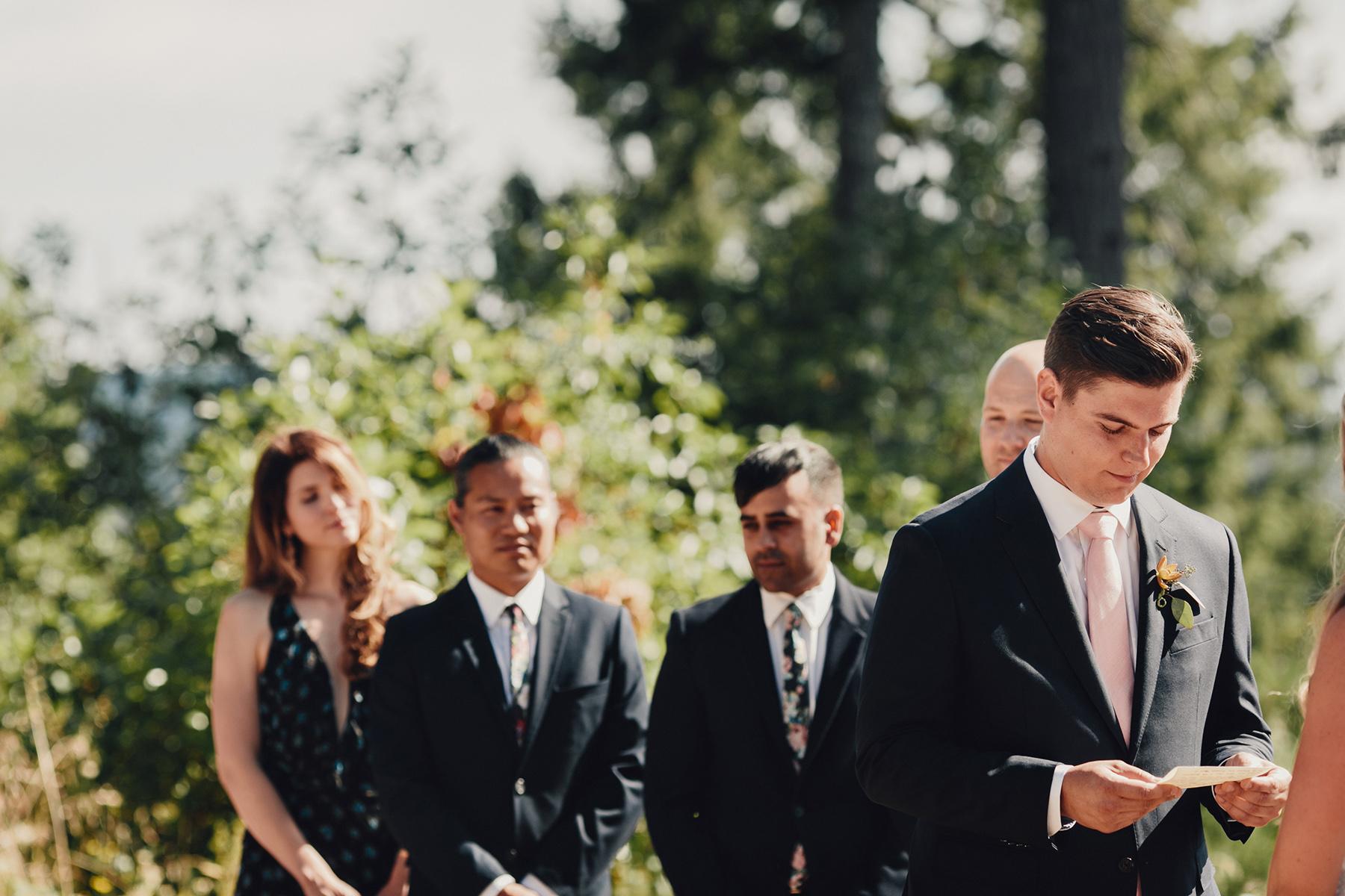 bodega-ridge-wedding-photos-0073.jpg