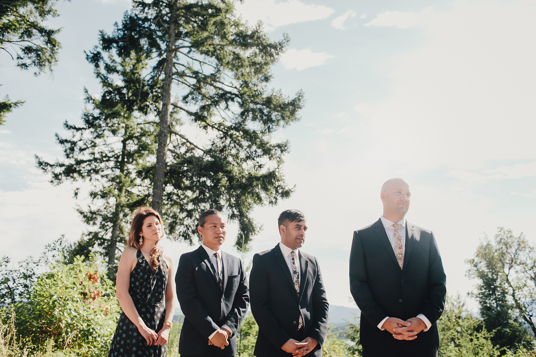 bodega-ridge-wedding-photos-0076.jpg
