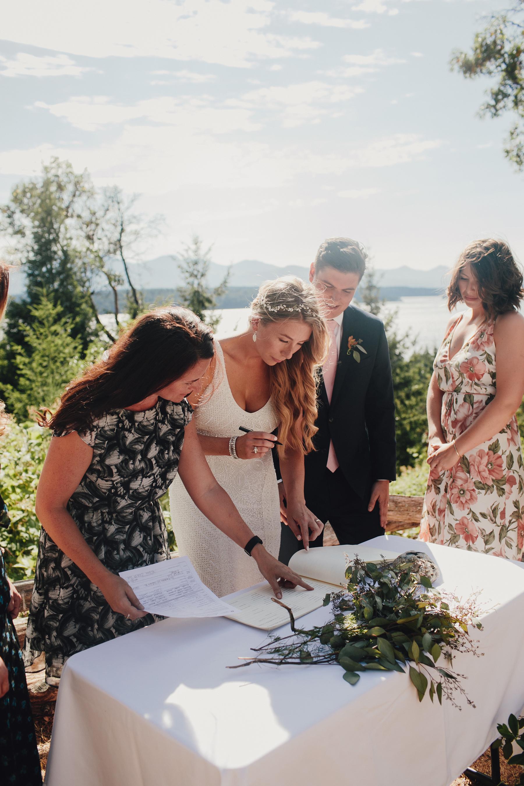 bodega-ridge-wedding-photos-0077.jpg