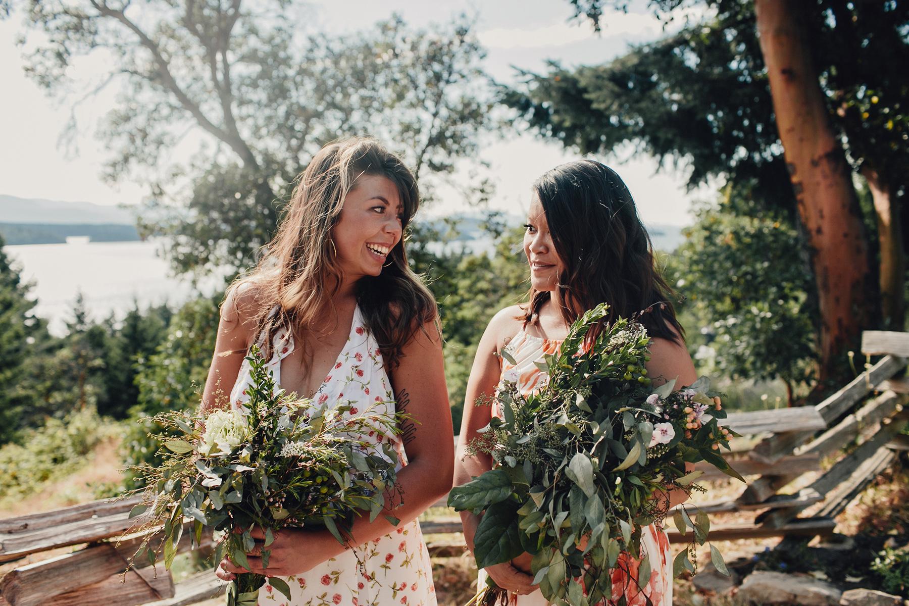 bodega-ridge-wedding-photos-0078.jpg