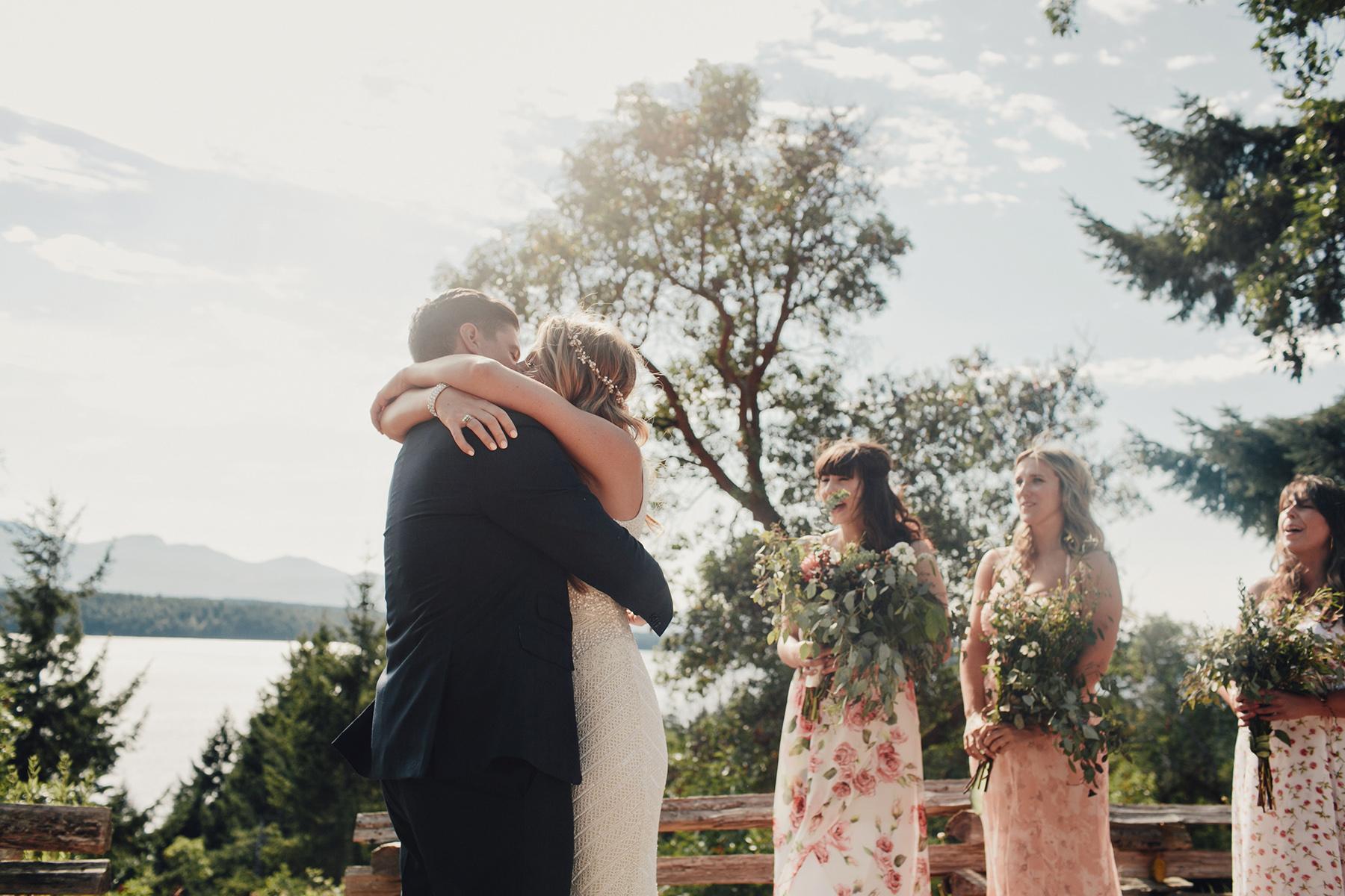 bodega-ridge-wedding-photos-0080.jpg