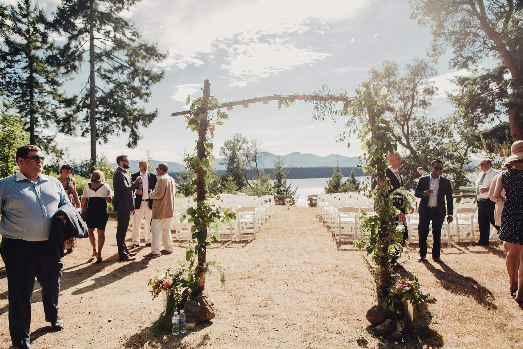 bodega-ridge-wedding-photos-0082.jpg