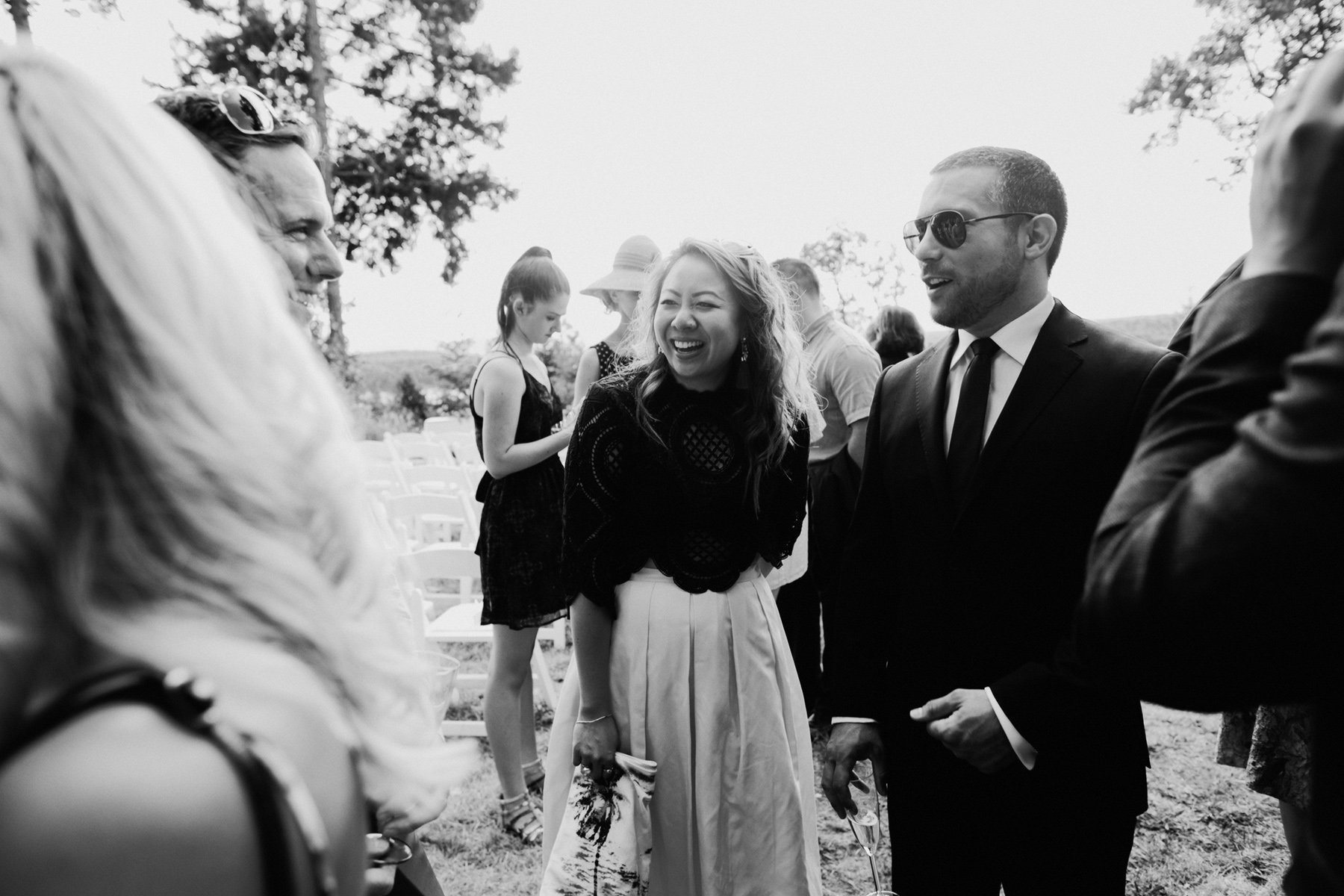 bodega-ridge-wedding-photos-0089.jpg