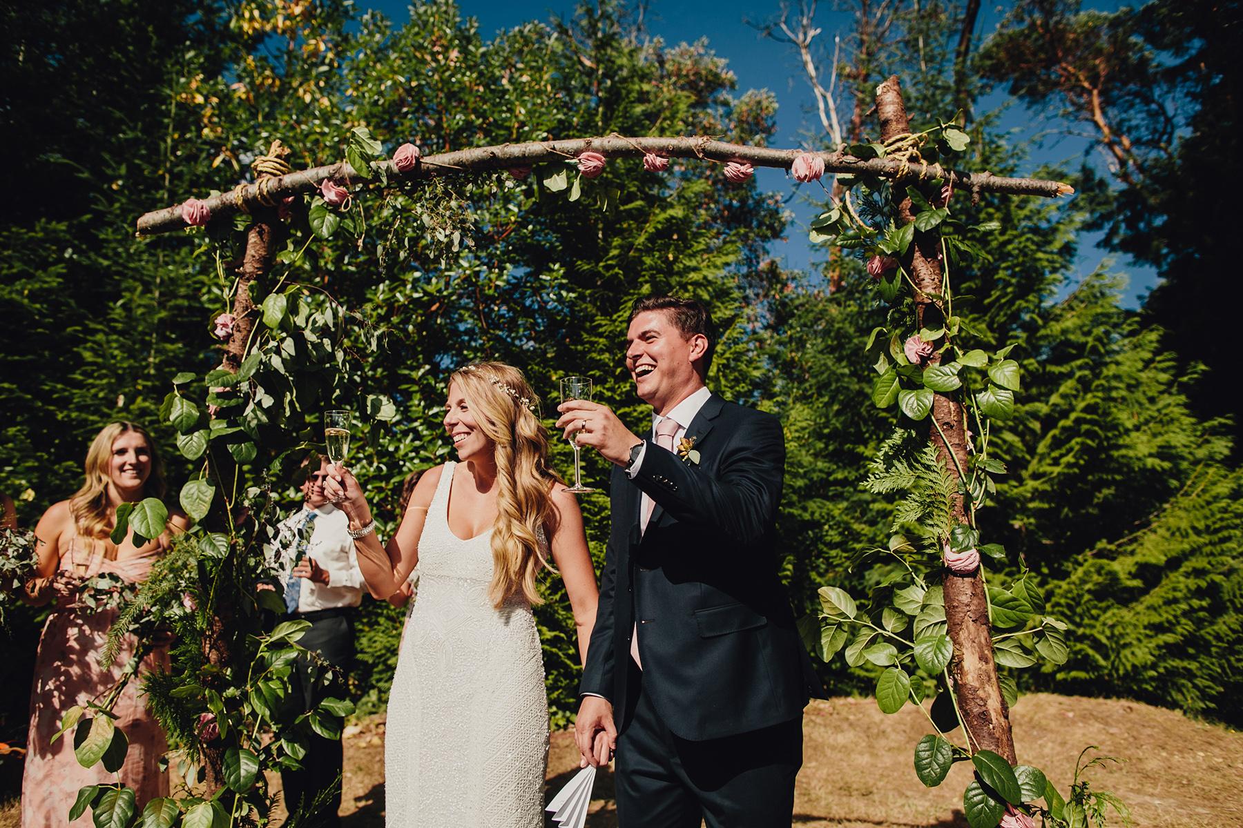 bodega-ridge-wedding-photos-0090.jpg