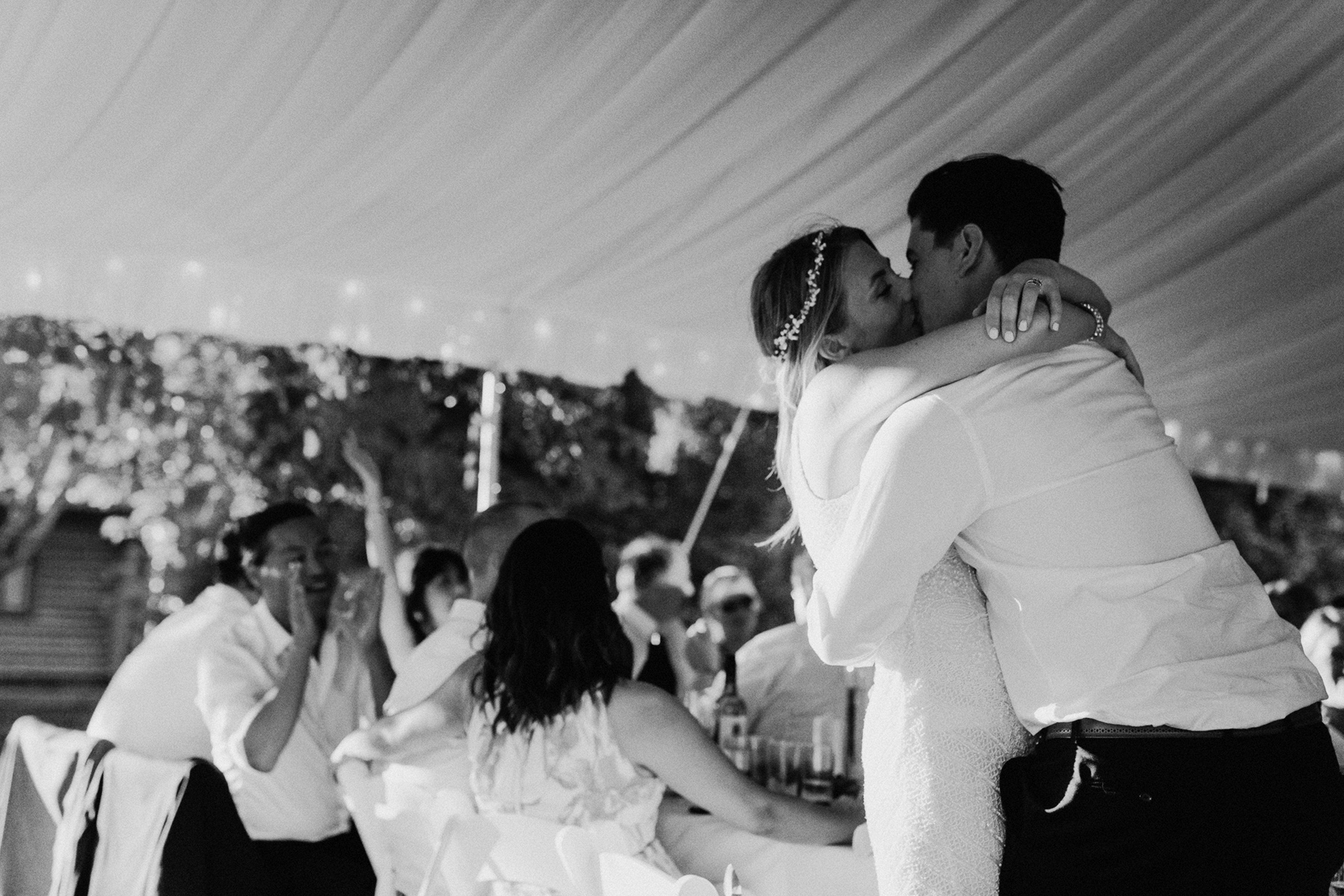 bodega-ridge-wedding-photos-0114.jpg