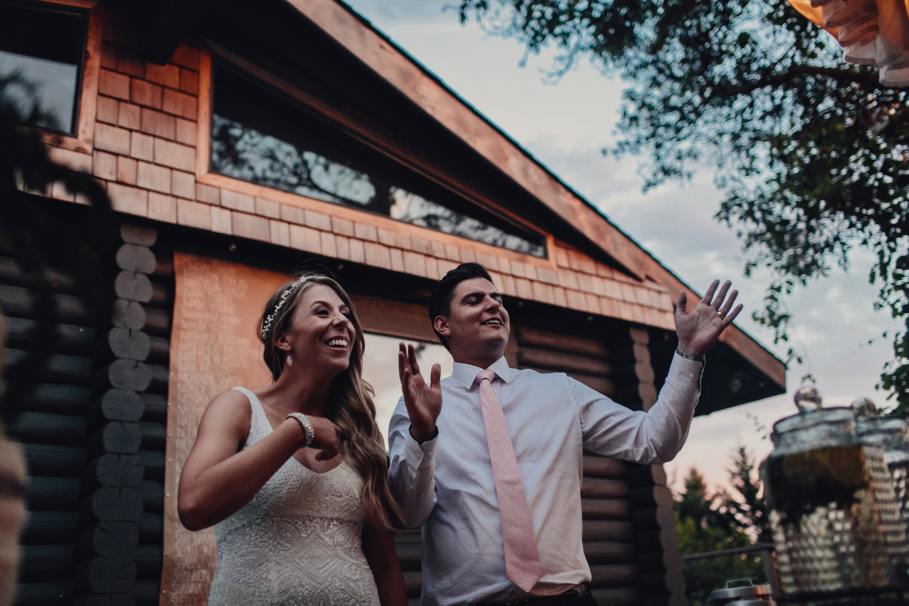 bodega-ridge-wedding-photos-0117.jpg