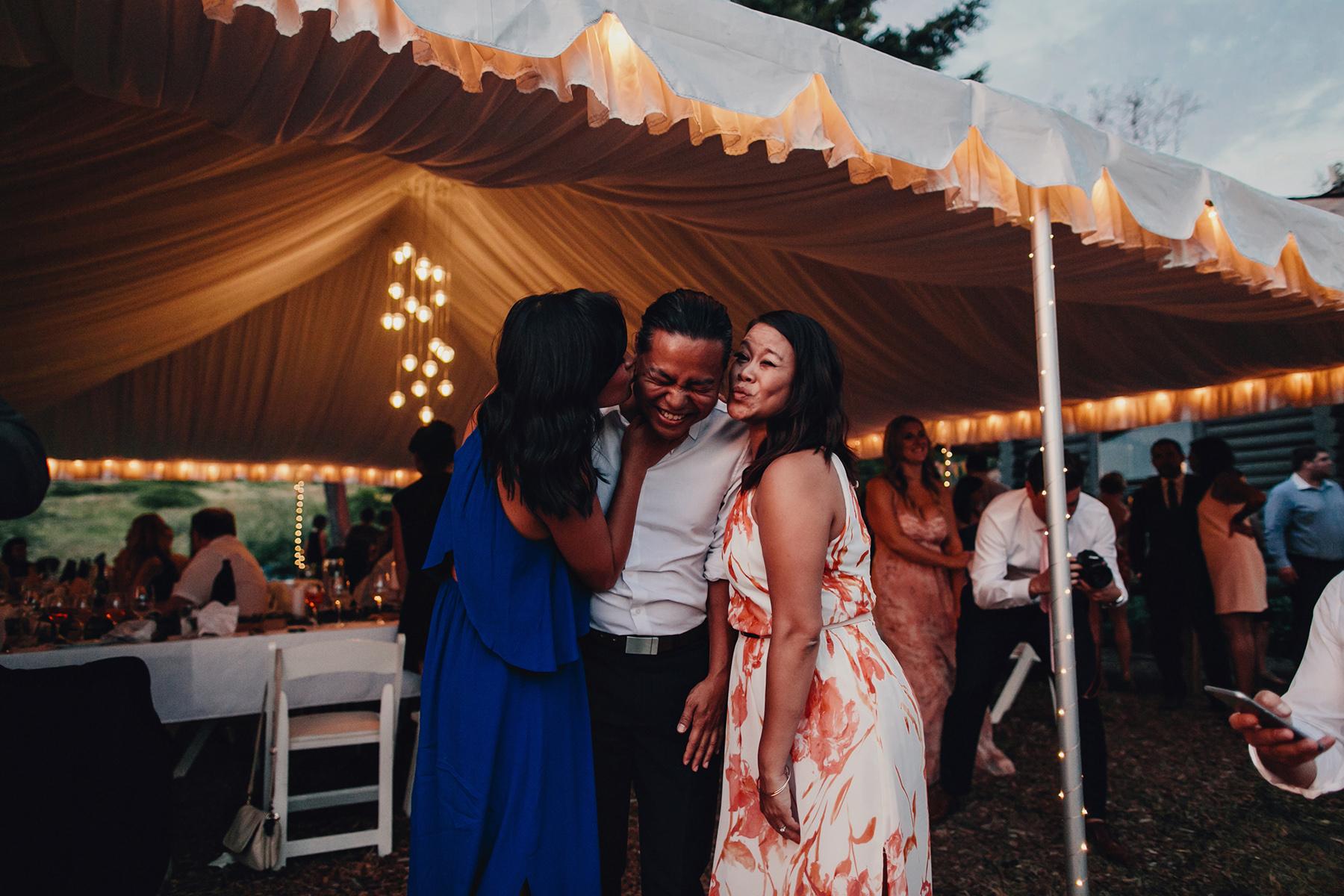 bodega-ridge-wedding-photos-0122.jpg
