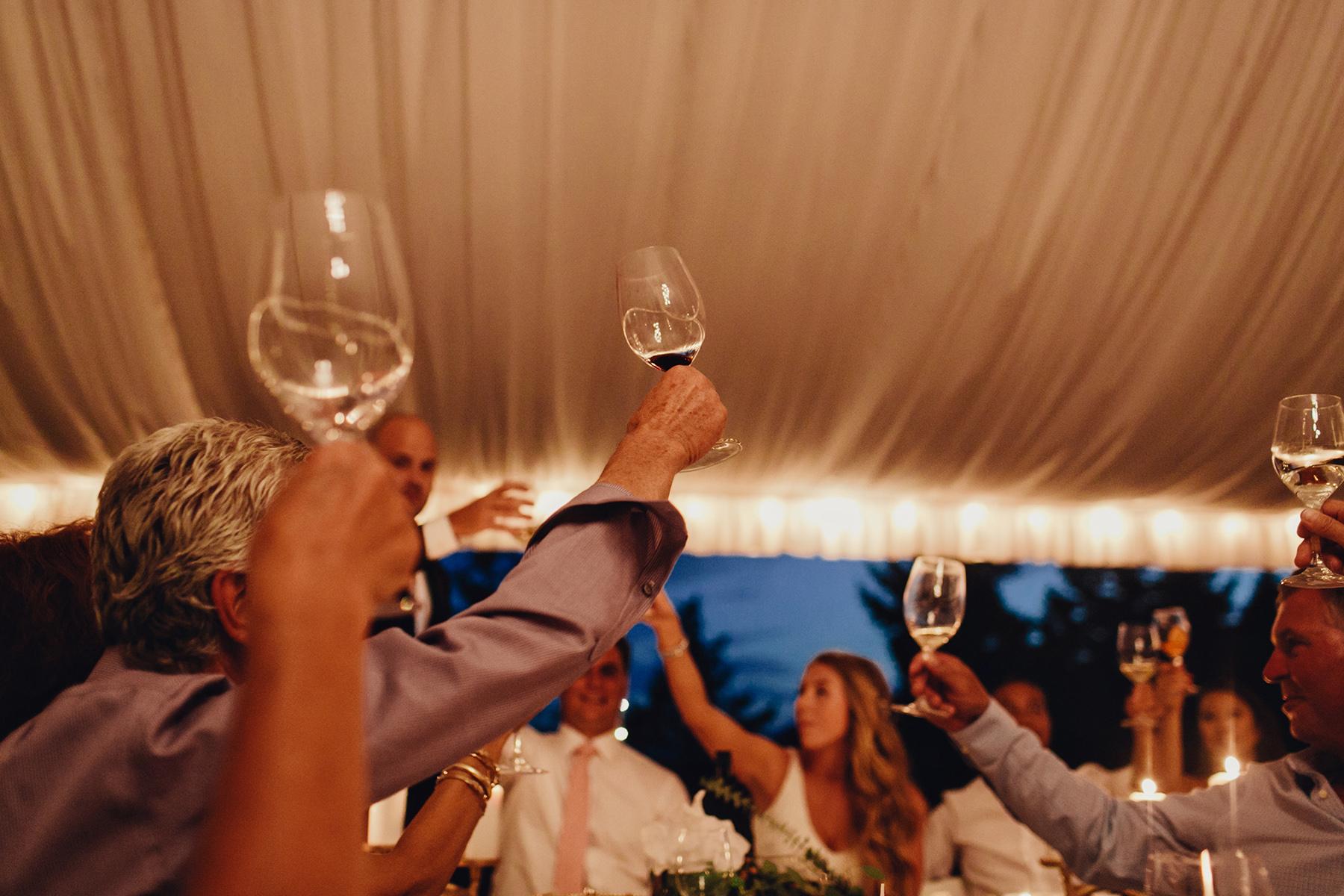 bodega-ridge-wedding-photos-0129.jpg