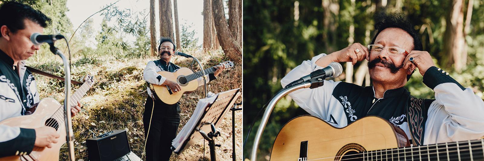mexican-preformers-at-wedding.jpg