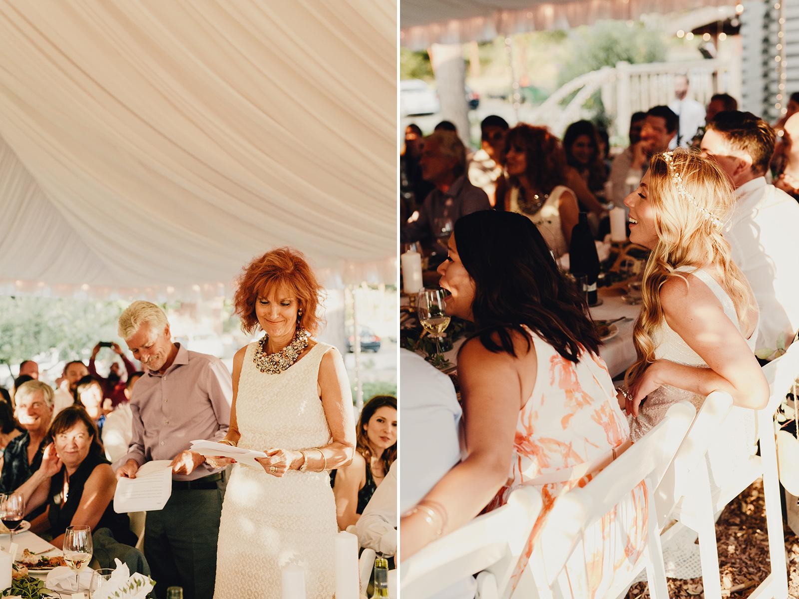 speeches-at-wedding.jpg