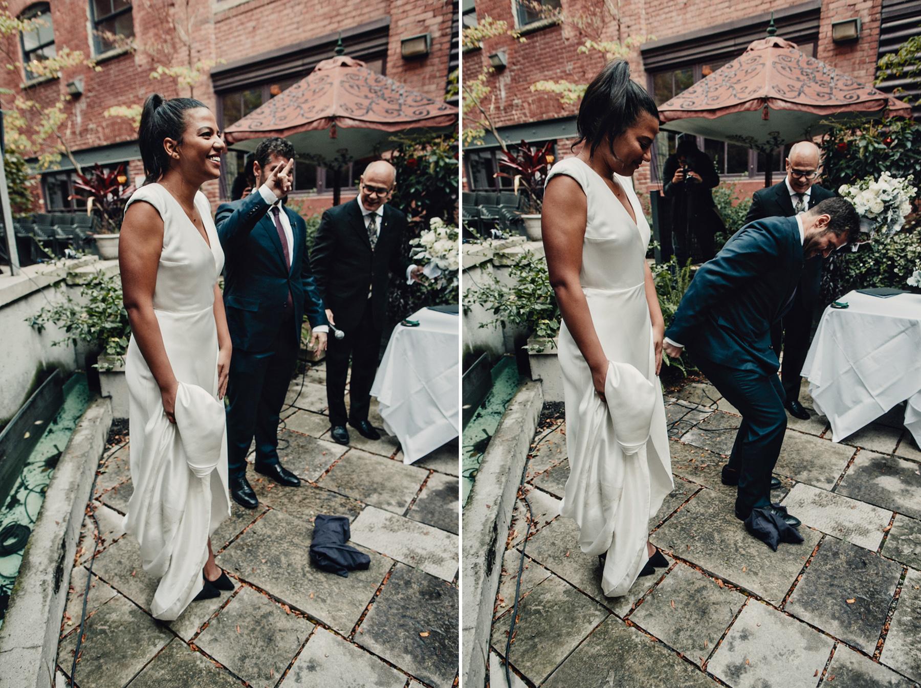 Toronto-George-Hotel-Wedding-0060.jpg