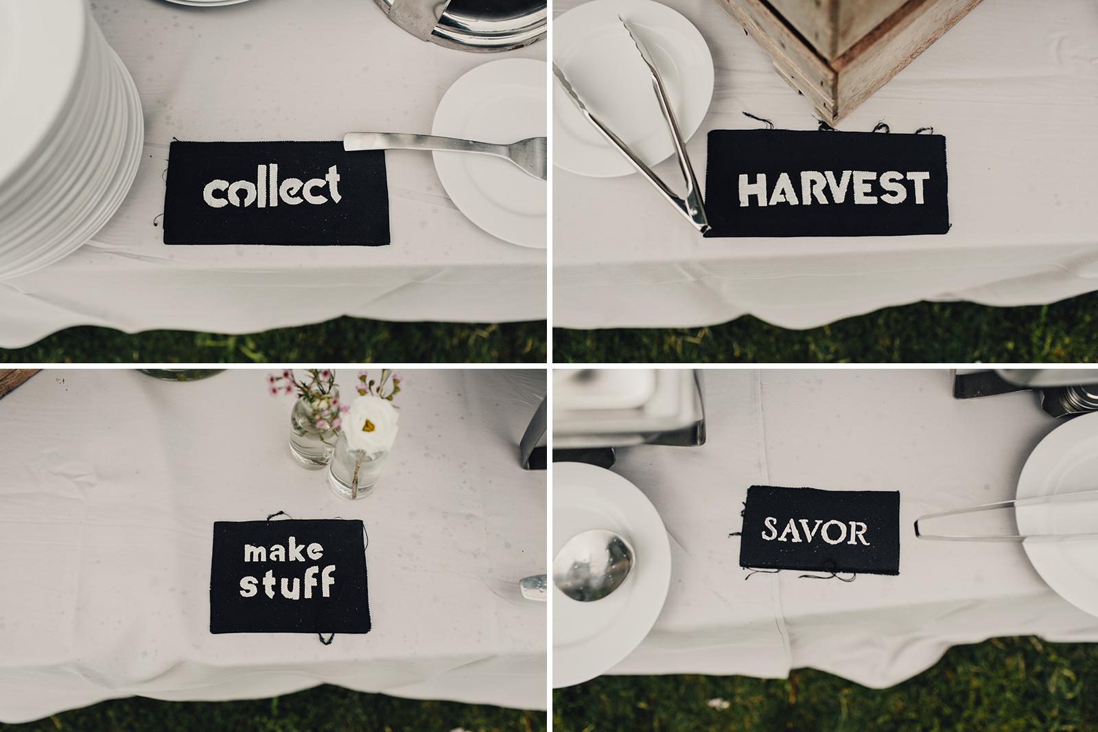 harvest-savour-feast