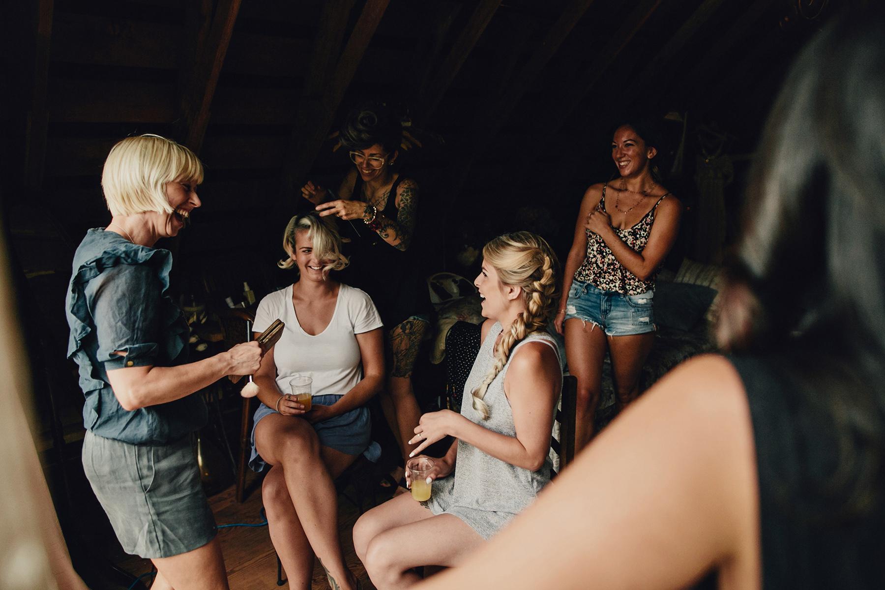 kildara-farms-wedding-photo-inspiration-0014