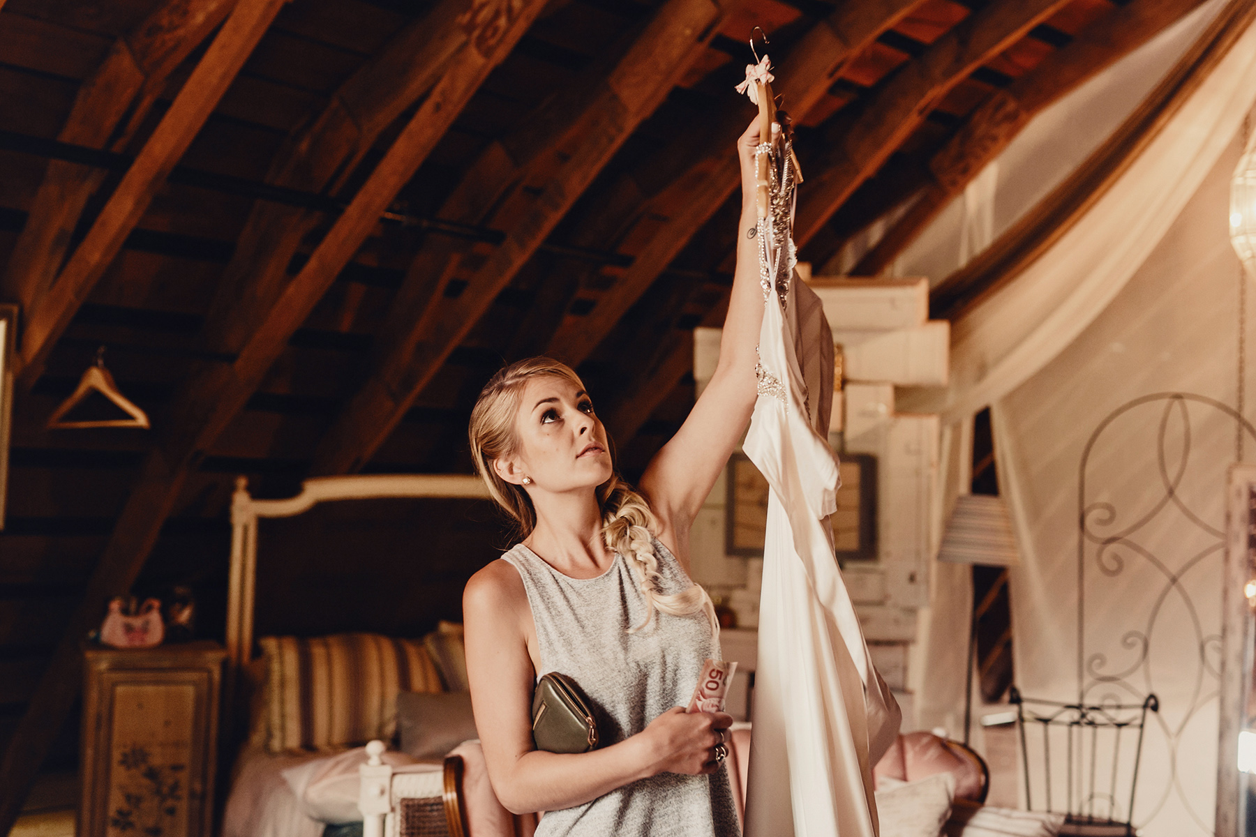 kildara-farms-wedding-photo-inspiration-0015