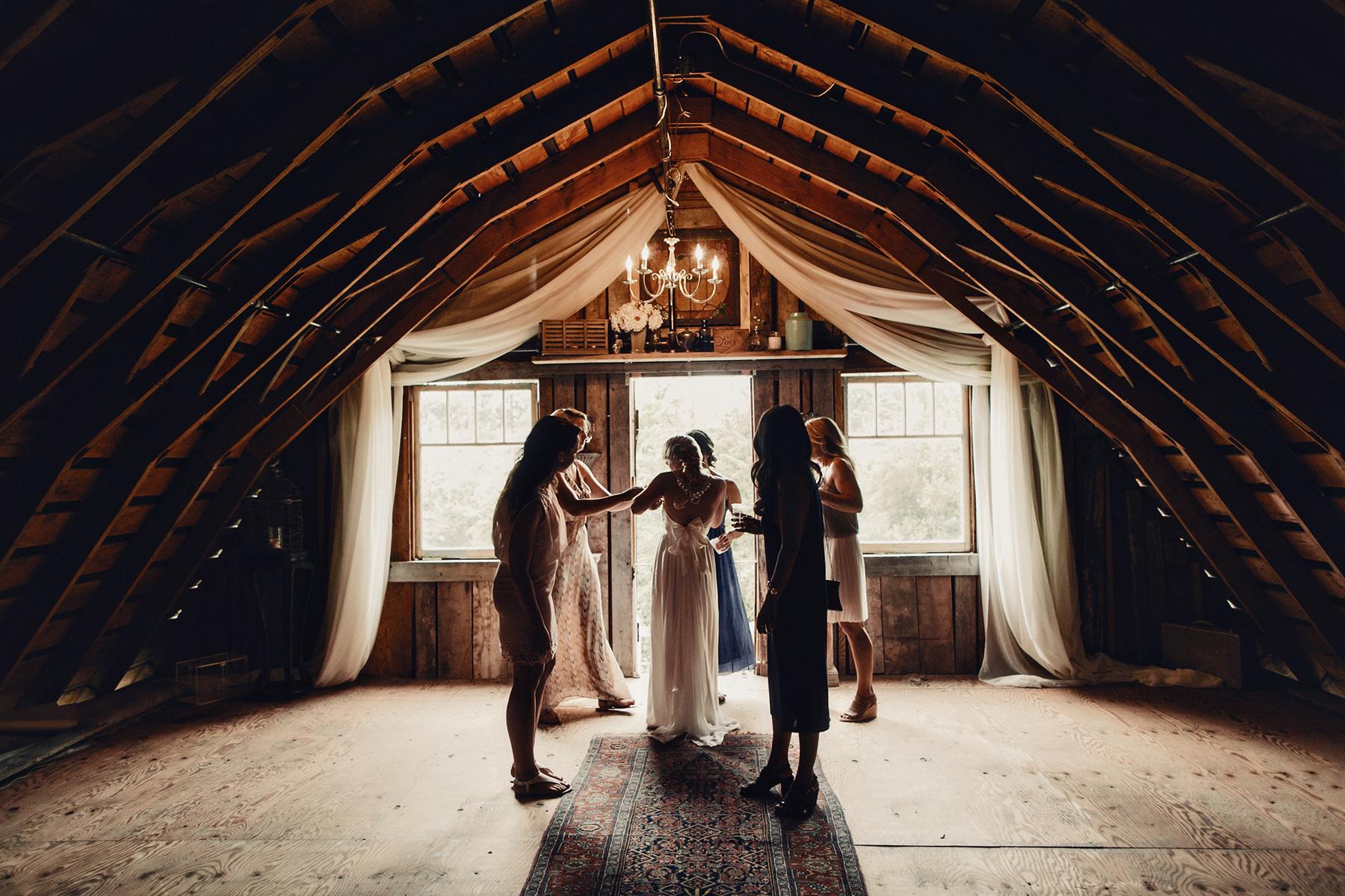 kildara-farms-wedding-photo-inspiration-0016