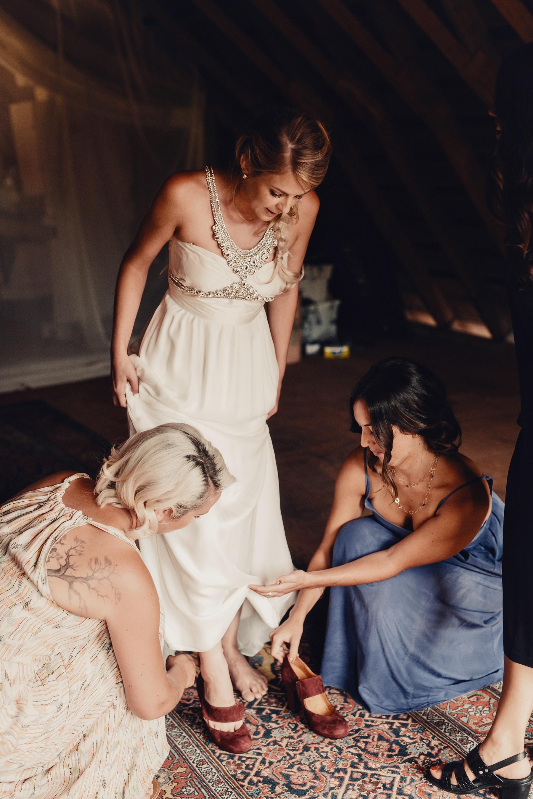 kildara-farms-wedding-photo-inspiration-0017